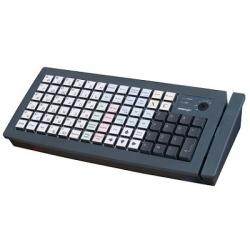 Программируемые клавиатуры