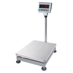 Весы напольные CAS DBII-E, НПВ=60, 150 кг
