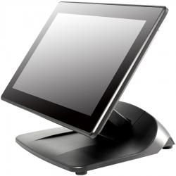 Сенсорный POS-монитор Posiflex TM-3114, 14 дюймов, USB