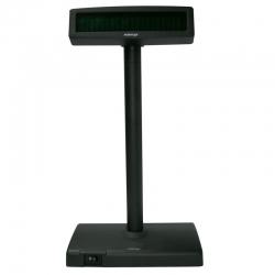 Дисплей покупателя Posiflex PD-2600R