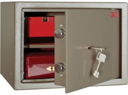 Мебельный сейф TM - 25
