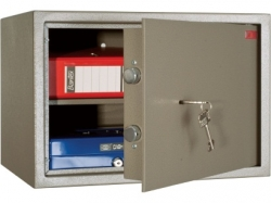 Мебельный сейф TM - 30