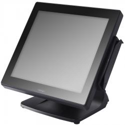 Сенсорный POS-монитор Posiflex TM-3115, 15 дюймов, USB