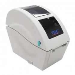 Принтер штрих-кода TSC TDP-225