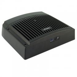 POS-компьютер Posiflex TX-3100S-E